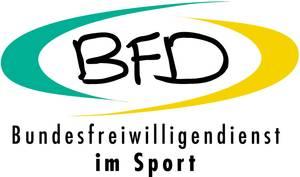 BFD im Sport