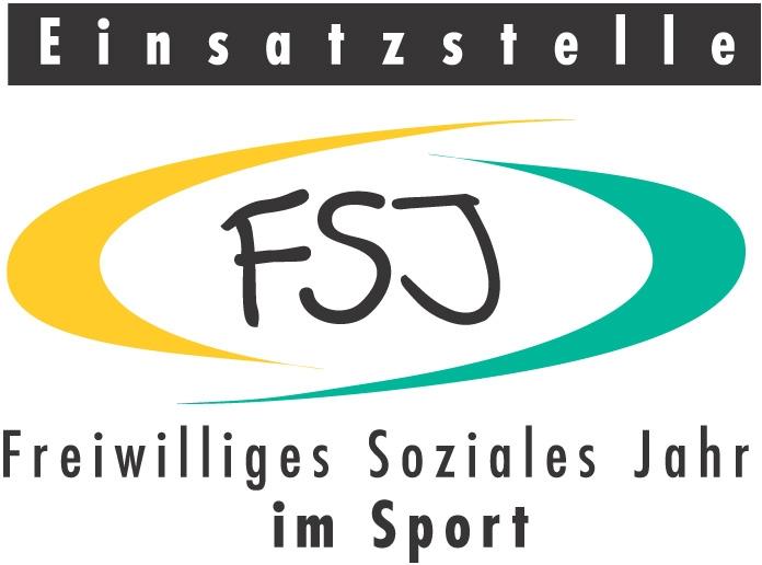 FSJ im Sportverein