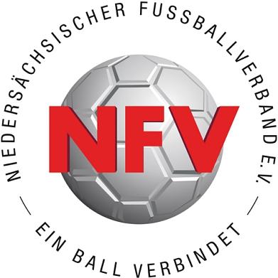 NFV Logo©SC Marklohe