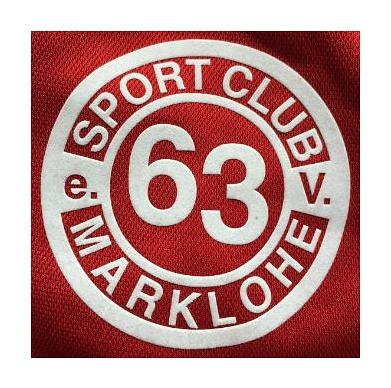 Saisonvorbereitung beginnt©SC Marklohe