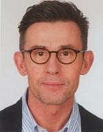 Siegmund Grzeganek