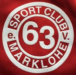Spartenversammlung Fußball